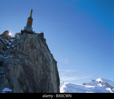 Site- ul complet dating in Savoie Cautand femeie Gaspesie