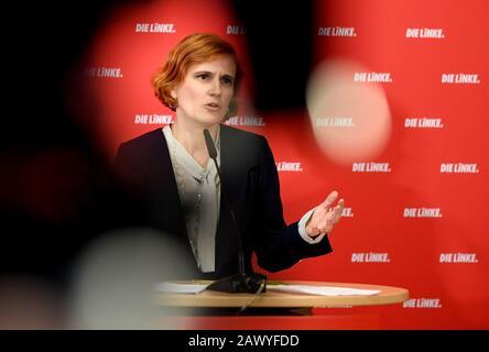Woywood news katja Katja Woywood